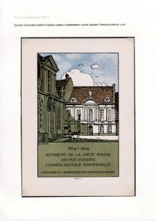 Blatt Nr. 77