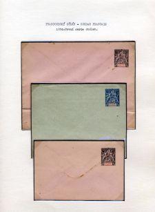 List číslo 39