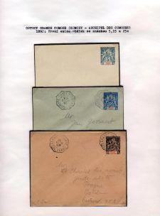 List číslo 66