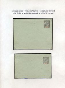 List číslo 74