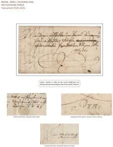 Page No. 105