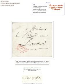 Page No. 126