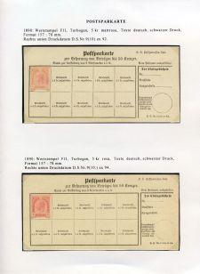 Page No. 70