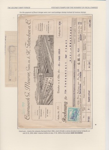 Blatt Nr. 118