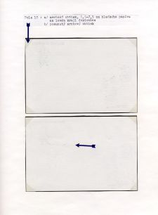 List číslo 35