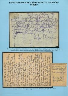 List číslo 89