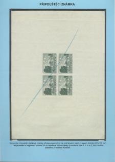 List číslo 129