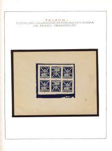 Page No. 44