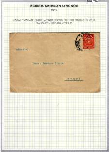 List číslo 55