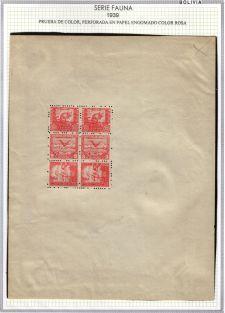 List číslo 57