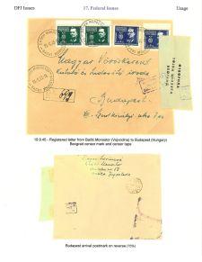 Blatt Nr. 102