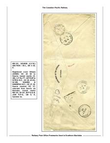 List číslo 27