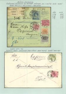 Page No. 38
