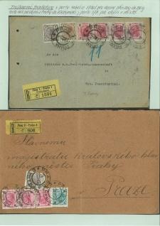 Page No. 59