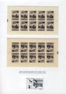 Blatt Nr. 56