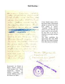 Page No. 31