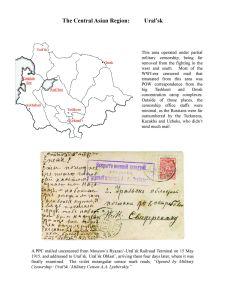 Page No. 150