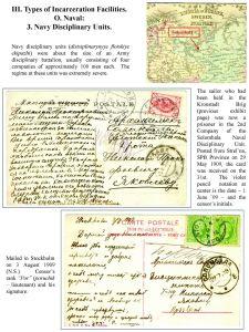 Page No. 96