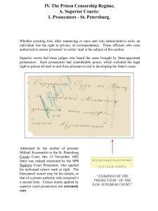 Page No. 99