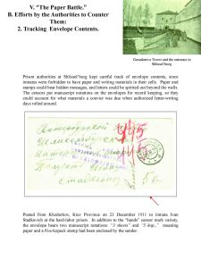 Page No. 125