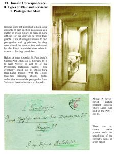 Page No. 145