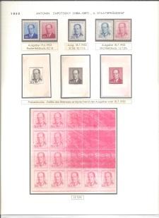 Blatt Nr. 62