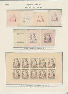 Blatt Nr. 68
