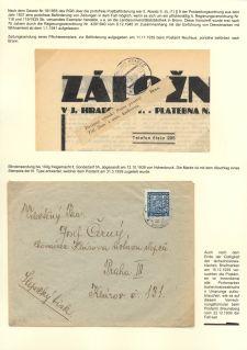 Blatt Nr. 18