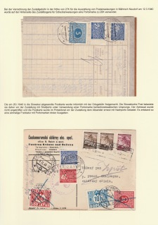 Page No. 37