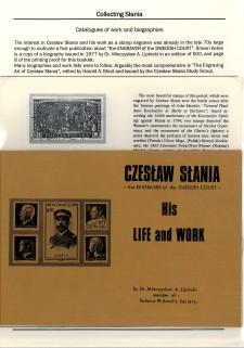 Blatt Nr. 9