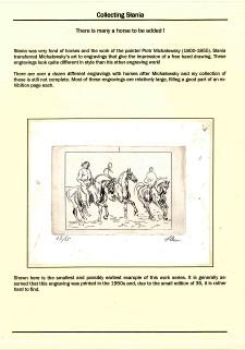 Blatt Nr. 66