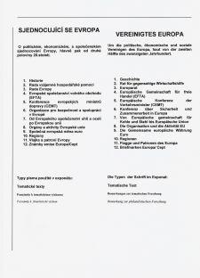 Blatt Nr. 2