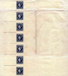 List číslo 95