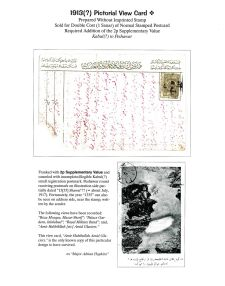 List číslo 79