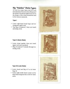 Page No. 27