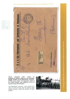 Page No. 62