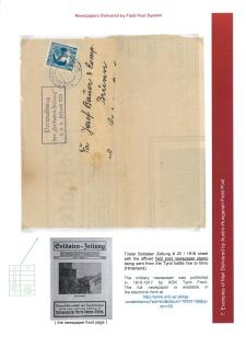 Page No. 87
