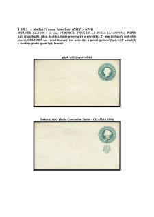 List číslo 20