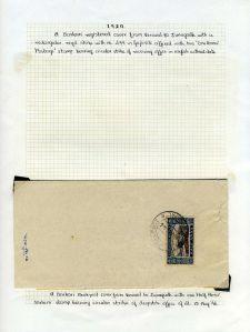 Page No. 72