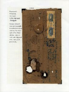 Page No. 95