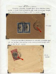 Page No. 120