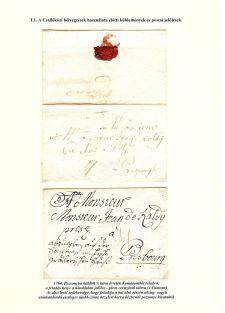 List číslo 5