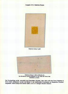 Blatt Nr. 4