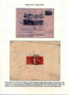 List číslo 63
