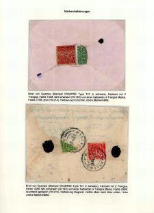 Blatt Nr. 89