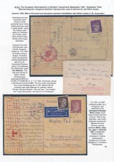 Page No. 18