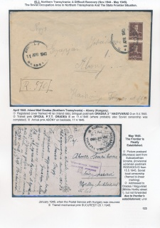 Page No. 123