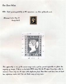 Page No. 34
