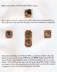 Page No. 63