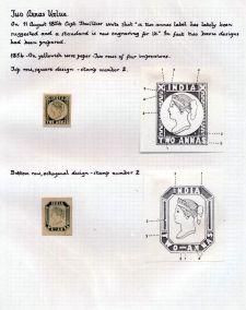 Page No. 67